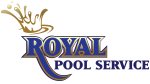 Royal Pool Service NJ
